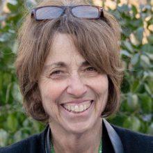 Q&A with Sara Cedar Miller, Central Park Conservancy Historian Emerita