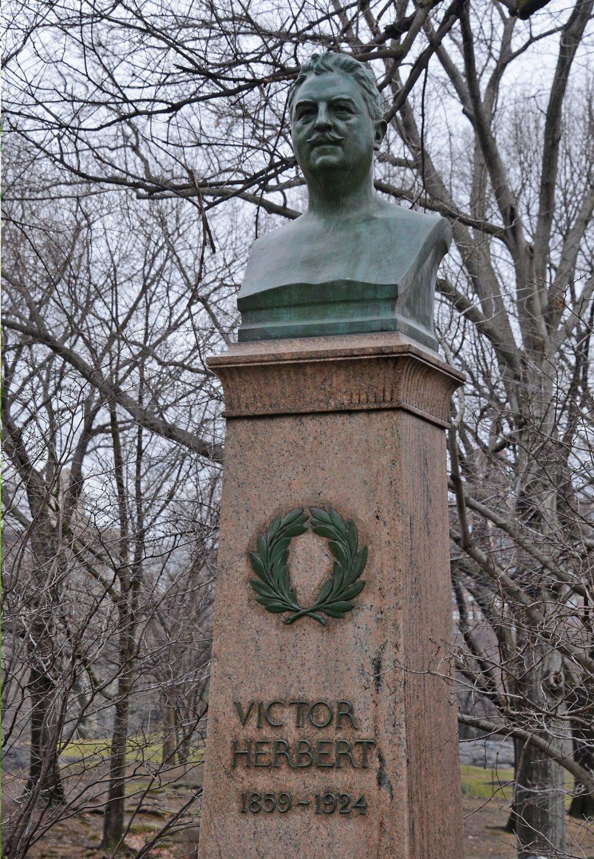Victor Herbert