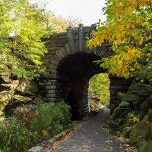 Glenspan Arch