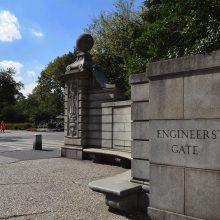 Named Gates