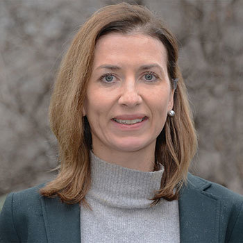 Abby  Healy