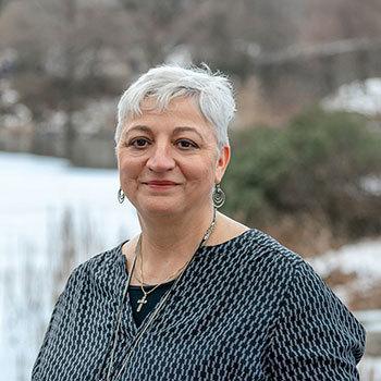 Kathryn  Ortiz